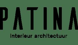 Patina interieurarchitectuur